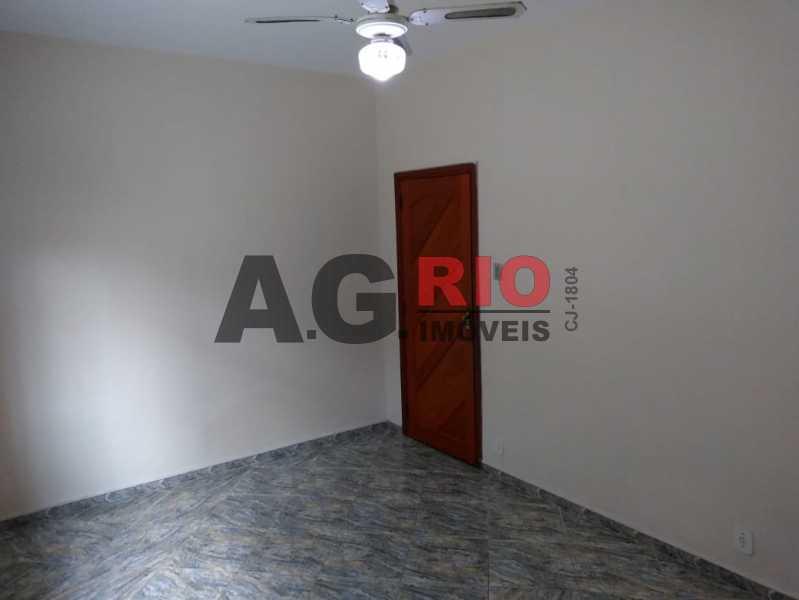WhatsApp Image 2021-09-18 at 1 - Casa em Condomínio 5 quartos à venda Rio de Janeiro,RJ - R$ 360.000 - VVCN50003 - 15