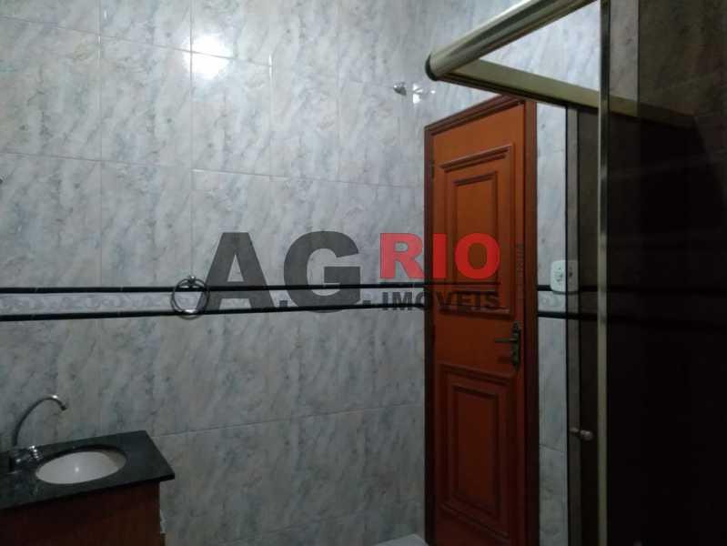WhatsApp Image 2021-09-18 at 1 - Casa em Condomínio 5 quartos à venda Rio de Janeiro,RJ - R$ 360.000 - VVCN50003 - 16