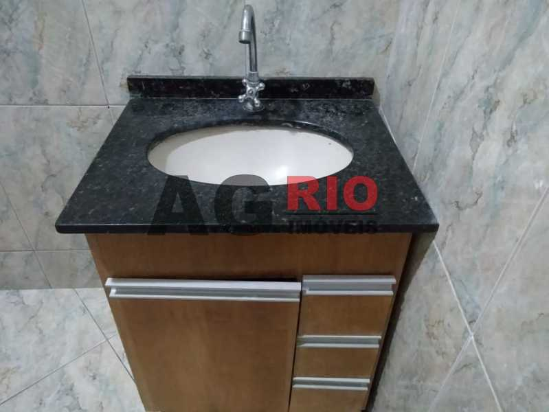 WhatsApp Image 2021-09-18 at 1 - Casa em Condomínio 5 quartos à venda Rio de Janeiro,RJ - R$ 360.000 - VVCN50003 - 17