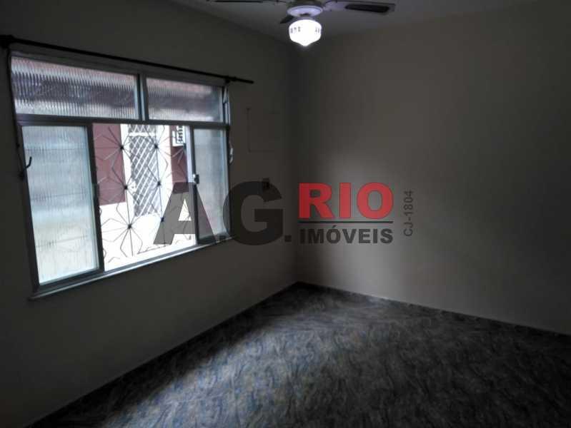 WhatsApp Image 2021-09-18 at 1 - Casa em Condomínio 5 quartos à venda Rio de Janeiro,RJ - R$ 360.000 - VVCN50003 - 18