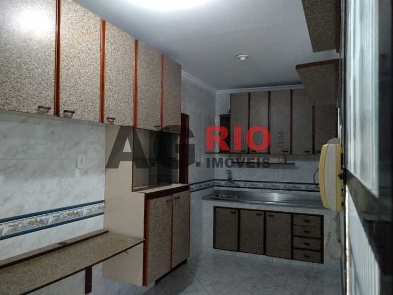 WhatsApp Image 2021-09-18 at 1 - Casa em Condomínio 5 quartos à venda Rio de Janeiro,RJ - R$ 360.000 - VVCN50003 - 19