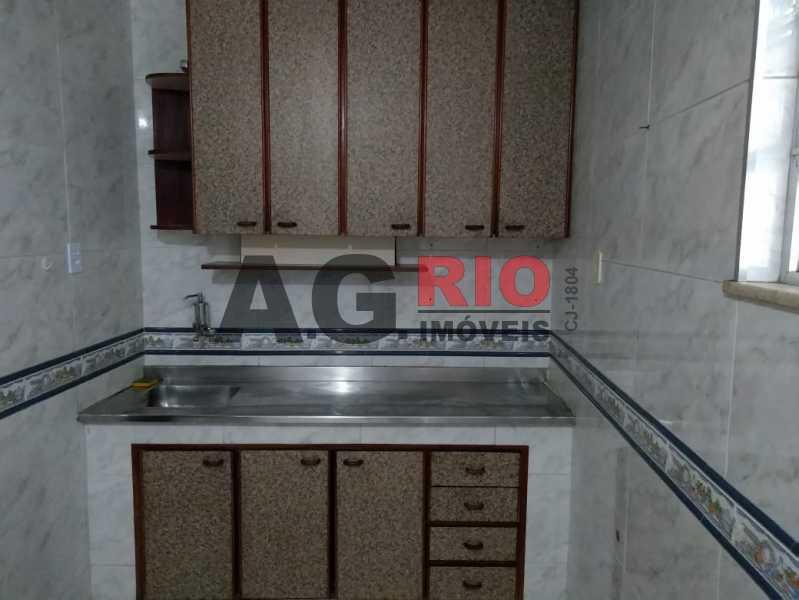 WhatsApp Image 2021-09-18 at 1 - Casa em Condomínio 5 quartos à venda Rio de Janeiro,RJ - R$ 360.000 - VVCN50003 - 20