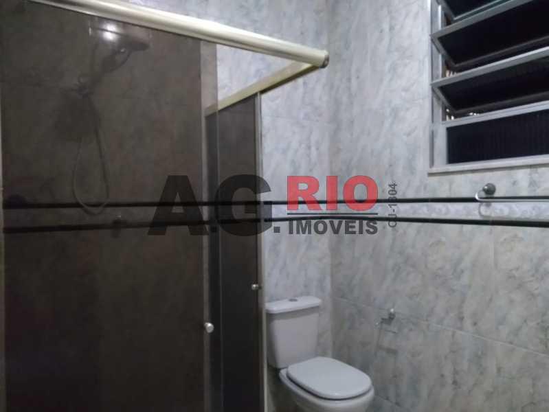 WhatsApp Image 2021-09-18 at 1 - Casa em Condomínio 5 quartos à venda Rio de Janeiro,RJ - R$ 360.000 - VVCN50003 - 21