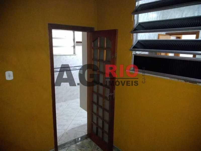 WhatsApp Image 2021-09-18 at 1 - Casa em Condomínio 5 quartos à venda Rio de Janeiro,RJ - R$ 360.000 - VVCN50003 - 22