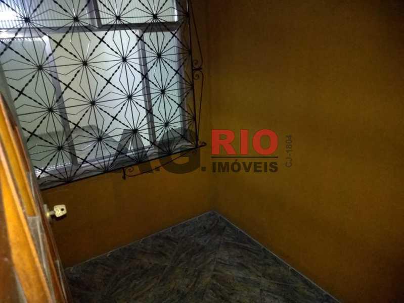 WhatsApp Image 2021-09-18 at 1 - Casa em Condomínio 5 quartos à venda Rio de Janeiro,RJ - R$ 360.000 - VVCN50003 - 23