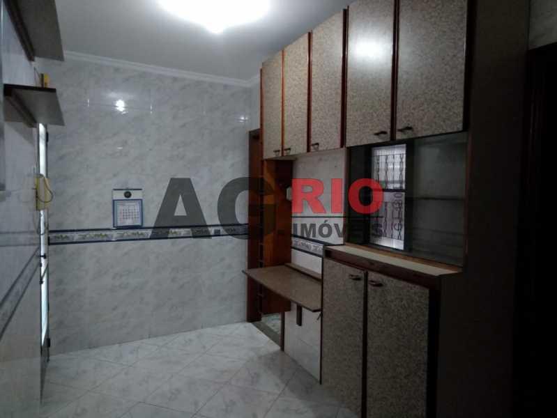 WhatsApp Image 2021-09-18 at 1 - Casa em Condomínio 5 quartos à venda Rio de Janeiro,RJ - R$ 360.000 - VVCN50003 - 25