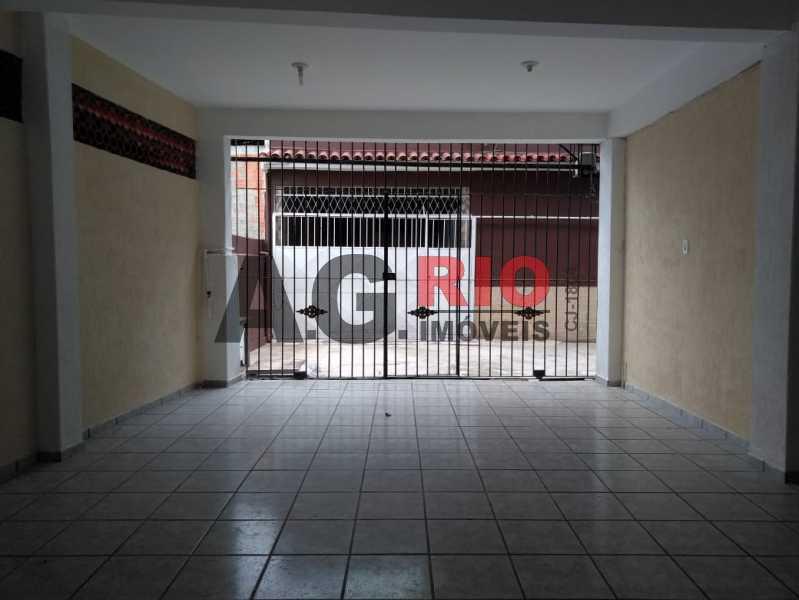 WhatsApp Image 2021-09-18 at 1 - Casa em Condomínio 5 quartos à venda Rio de Janeiro,RJ - R$ 360.000 - VVCN50003 - 27