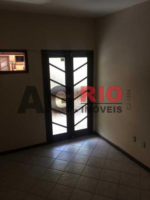 WhatsApp Image 2020-03-17 at 0 - Casa em Condomínio 2 quartos à venda Rio de Janeiro,RJ - R$ 265.000 - VVCN20051 - 6