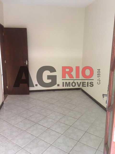 WhatsApp Image 2020-03-17 at 0 - Casa em Condomínio 2 quartos à venda Rio de Janeiro,RJ - R$ 265.000 - VVCN20051 - 7
