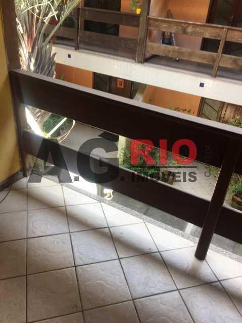 WhatsApp Image 2020-03-17 at 0 - Casa em Condomínio 2 quartos à venda Rio de Janeiro,RJ - R$ 265.000 - VVCN20051 - 8