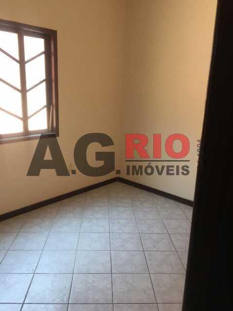 WhatsApp Image 2020-03-17 at 0 - Casa em Condomínio 2 quartos à venda Rio de Janeiro,RJ - R$ 265.000 - VVCN20051 - 9