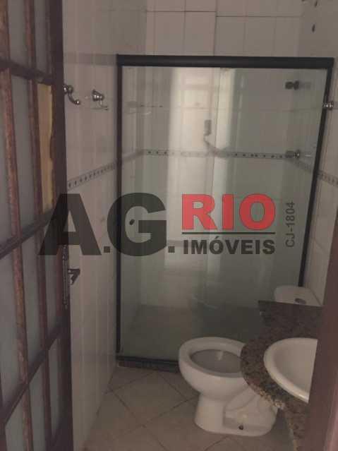 WhatsApp Image 2020-03-17 at 0 - Casa em Condomínio 2 quartos à venda Rio de Janeiro,RJ - R$ 265.000 - VVCN20051 - 10