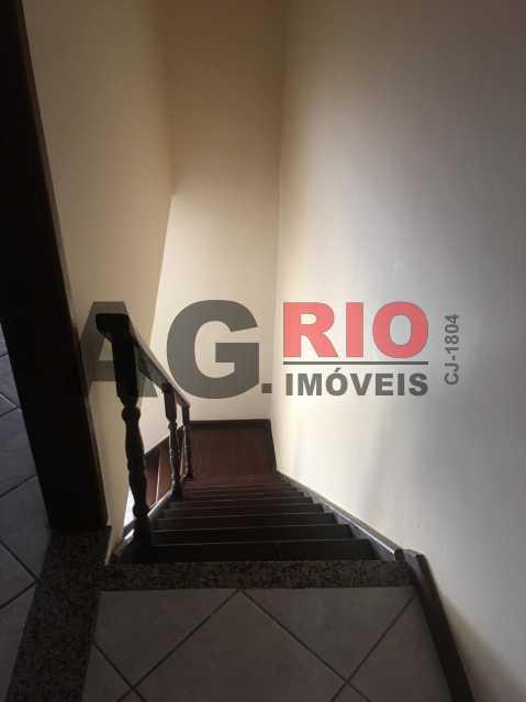 WhatsApp Image 2020-03-17 at 0 - Casa em Condomínio 2 quartos à venda Rio de Janeiro,RJ - R$ 265.000 - VVCN20051 - 11