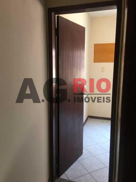 WhatsApp Image 2020-03-17 at 0 - Casa em Condomínio 2 quartos à venda Rio de Janeiro,RJ - R$ 265.000 - VVCN20051 - 12