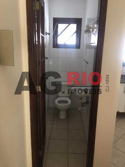 WhatsApp Image 2020-03-17 at 0 - Casa em Condomínio 2 quartos à venda Rio de Janeiro,RJ - R$ 265.000 - VVCN20051 - 13