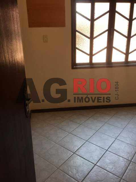 WhatsApp Image 2020-03-17 at 0 - Casa em Condomínio 2 quartos à venda Rio de Janeiro,RJ - R$ 265.000 - VVCN20051 - 14