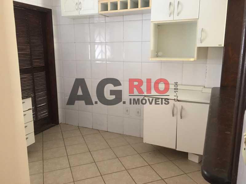 WhatsApp Image 2020-03-17 at 0 - Casa em Condomínio 2 quartos à venda Rio de Janeiro,RJ - R$ 265.000 - VVCN20051 - 15
