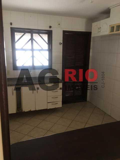 WhatsApp Image 2020-03-17 at 0 - Casa em Condomínio 2 quartos à venda Rio de Janeiro,RJ - R$ 265.000 - VVCN20051 - 16
