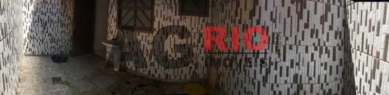 WhatsApp Image 2020-03-17 at 0 - Casa em Condomínio 2 quartos à venda Rio de Janeiro,RJ - R$ 265.000 - VVCN20051 - 18