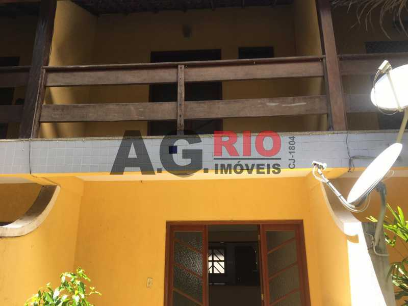 WhatsApp Image 2020-03-17 at 0 - Casa em Condomínio 2 quartos à venda Rio de Janeiro,RJ - R$ 265.000 - VVCN20051 - 1