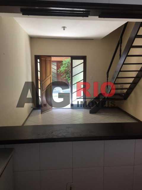WhatsApp Image 2020-03-17 at 0 - Casa em Condomínio 2 quartos à venda Rio de Janeiro,RJ - R$ 265.000 - VVCN20051 - 19