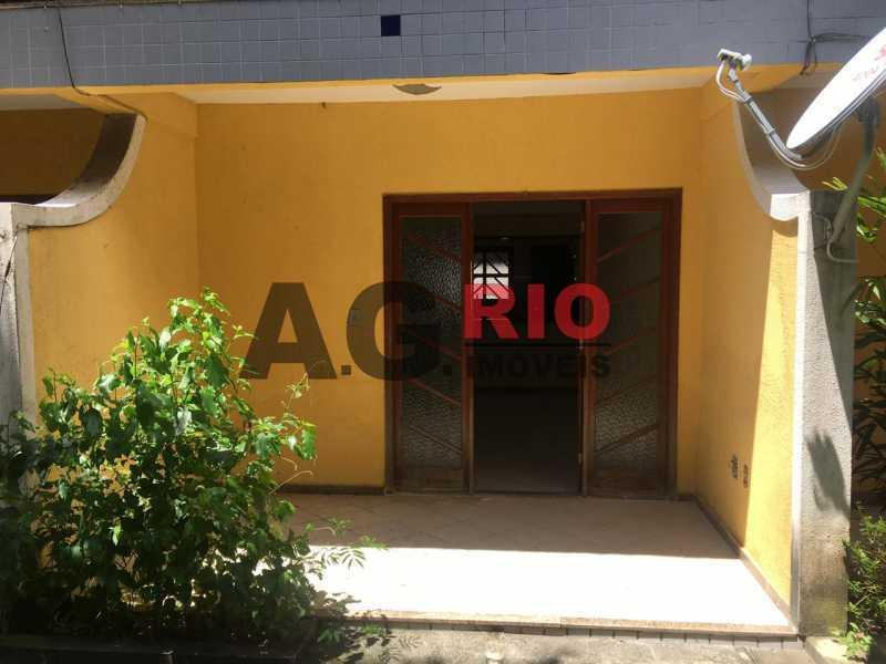 WhatsApp Image 2020-03-17 at 0 - Casa em Condomínio 2 quartos à venda Rio de Janeiro,RJ - R$ 265.000 - VVCN20051 - 3
