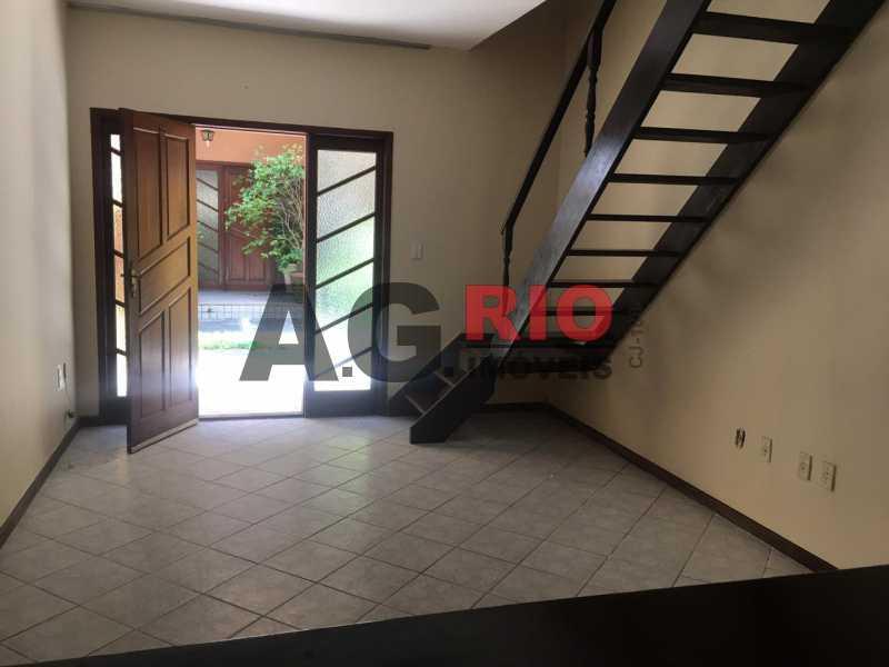 WhatsApp Image 2020-03-17 at 0 - Casa em Condomínio 2 quartos à venda Rio de Janeiro,RJ - R$ 265.000 - VVCN20051 - 21