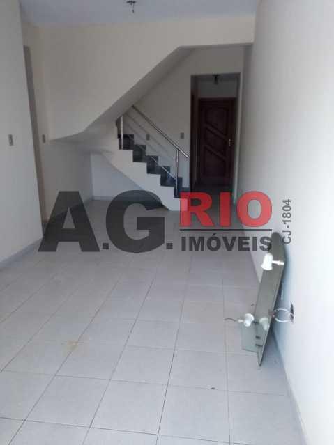 WhatsApp Image 2020-03-10 at 1 - Cobertura 4 quartos à venda Rio de Janeiro,RJ - R$ 460.000 - VVCO40012 - 4