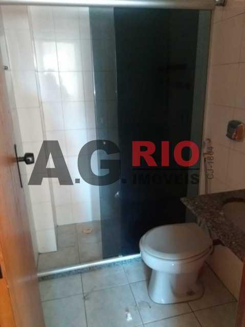 WhatsApp Image 2020-03-10 at 1 - Cobertura 4 quartos à venda Rio de Janeiro,RJ - R$ 460.000 - VVCO40012 - 6