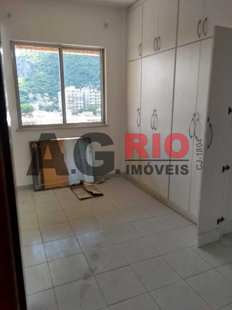 WhatsApp Image 2020-03-10 at 1 - Cobertura 4 quartos à venda Rio de Janeiro,RJ - R$ 460.000 - VVCO40012 - 15