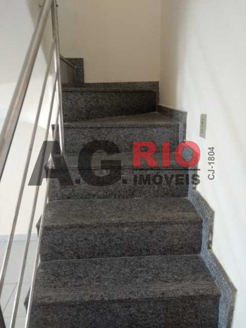 WhatsApp Image 2020-03-10 at 1 - Cobertura 4 quartos à venda Rio de Janeiro,RJ - R$ 460.000 - VVCO40012 - 19
