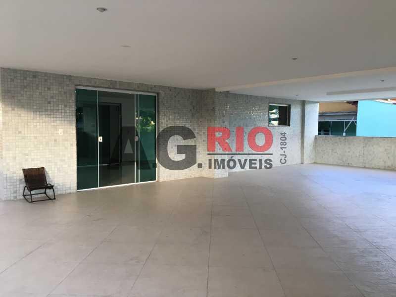20 - Apartamento 3 quartos para alugar Rio de Janeiro,RJ - R$ 1.900 - VVAP30189 - 21