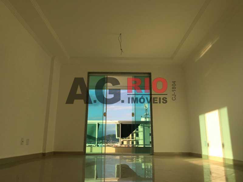 2 - Apartamento 3 quartos para alugar Rio de Janeiro,RJ - R$ 1.900 - VVAP30189 - 3