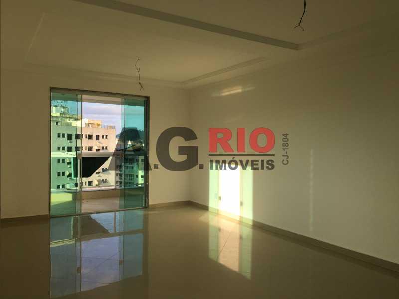 3 - Apartamento 3 quartos para alugar Rio de Janeiro,RJ - R$ 1.900 - VVAP30189 - 4