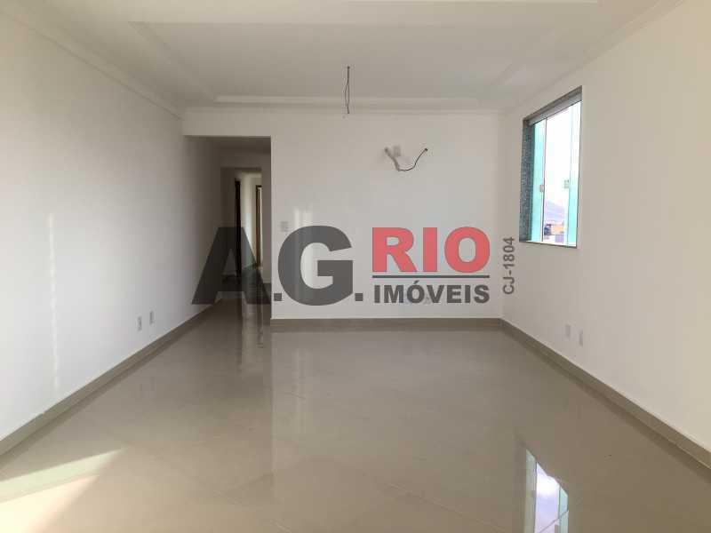 4 - Apartamento 3 quartos para alugar Rio de Janeiro,RJ - R$ 1.900 - VVAP30189 - 5
