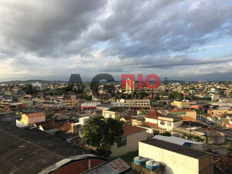 6 - Apartamento 3 quartos para alugar Rio de Janeiro,RJ - R$ 1.900 - VVAP30189 - 7