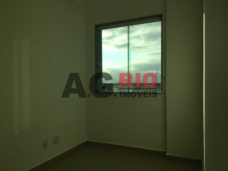 7 - Apartamento 3 quartos para alugar Rio de Janeiro,RJ - R$ 1.900 - VVAP30189 - 8