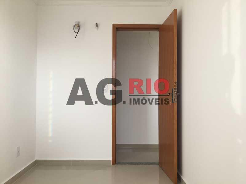 8 - Apartamento 3 quartos para alugar Rio de Janeiro,RJ - R$ 1.900 - VVAP30189 - 9