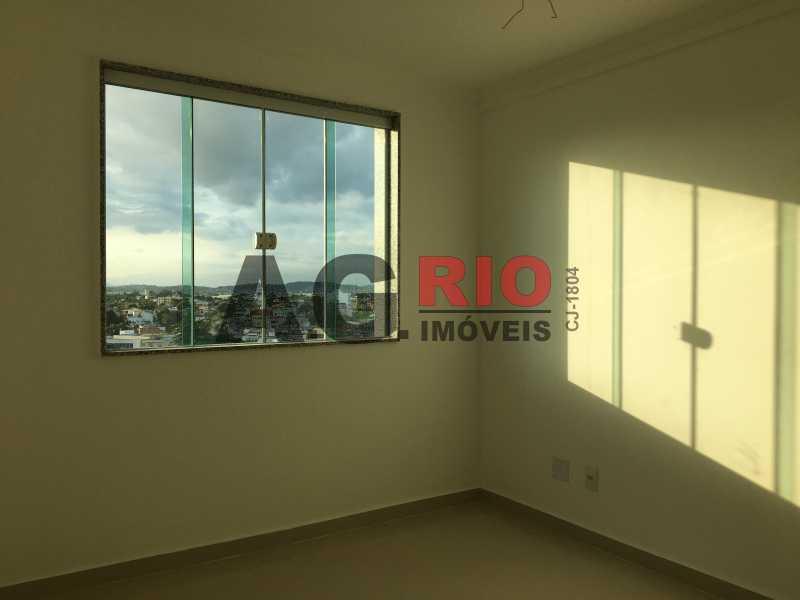 11 - Apartamento 3 quartos para alugar Rio de Janeiro,RJ - R$ 1.900 - VVAP30189 - 12
