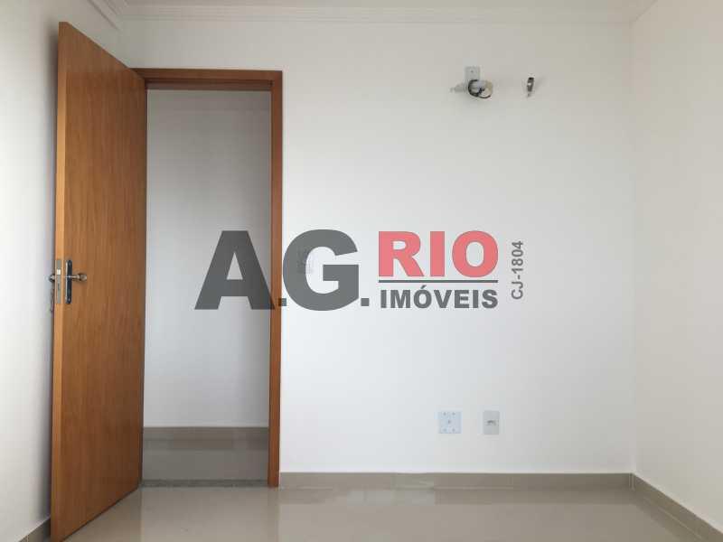 12 - Apartamento 3 quartos para alugar Rio de Janeiro,RJ - R$ 1.900 - VVAP30189 - 13