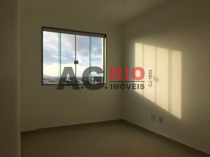 13 - Apartamento 3 quartos para alugar Rio de Janeiro,RJ - R$ 1.900 - VVAP30189 - 14