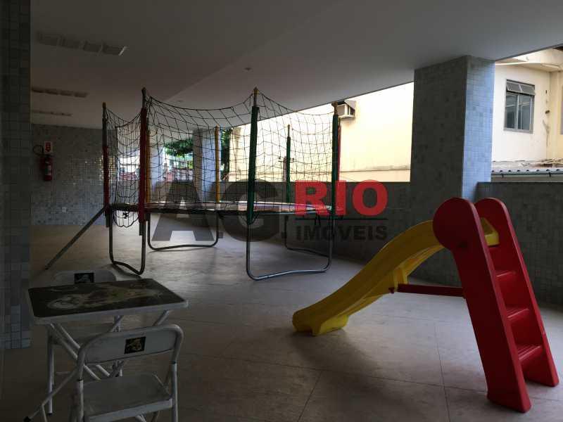 19 - Apartamento 3 quartos para alugar Rio de Janeiro,RJ - R$ 1.900 - VVAP30189 - 20