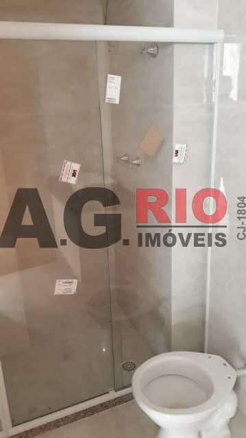 WhatsApp Image 2020-06-13 at 1 - Apartamento 3 quartos para alugar Rio de Janeiro,RJ - R$ 1.900 - VVAP30189 - 10