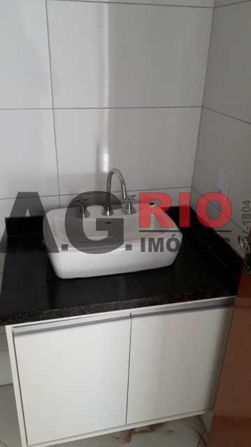 WhatsApp Image 2020-06-13 at 1 - Apartamento 3 quartos para alugar Rio de Janeiro,RJ - R$ 1.900 - VVAP30189 - 17