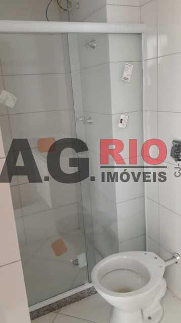 WhatsApp Image 2020-06-13 at 1 - Apartamento 3 quartos para alugar Rio de Janeiro,RJ - R$ 1.900 - VVAP30189 - 16