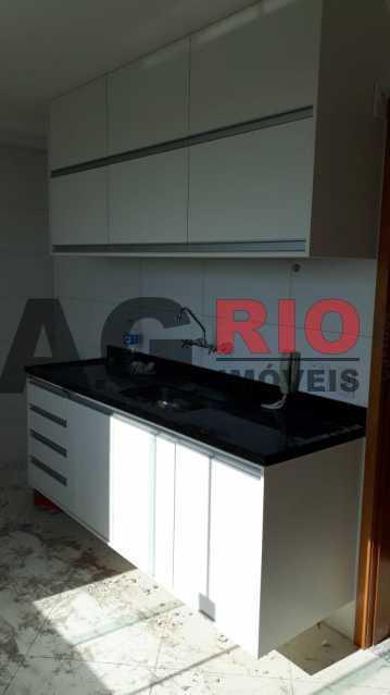 WhatsApp Image 2020-06-13 at 1 - Apartamento 3 quartos para alugar Rio de Janeiro,RJ - R$ 1.900 - VVAP30189 - 18