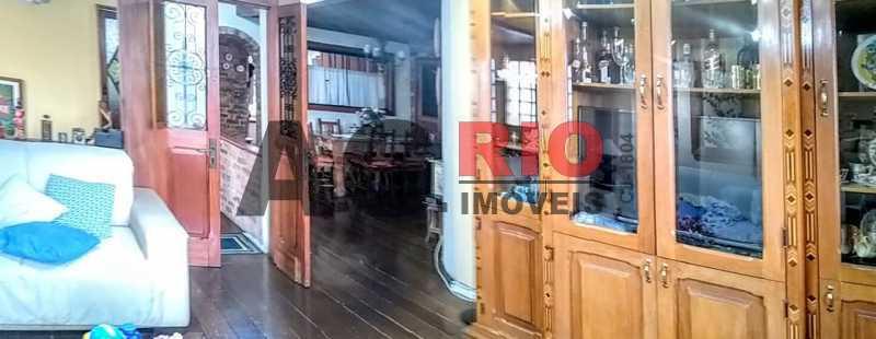 WhatsApp Image 2020-04-21 at 1 - Casa em Condomínio 3 quartos à venda Rio de Janeiro,RJ - R$ 1.600.000 - VVCN30098 - 6