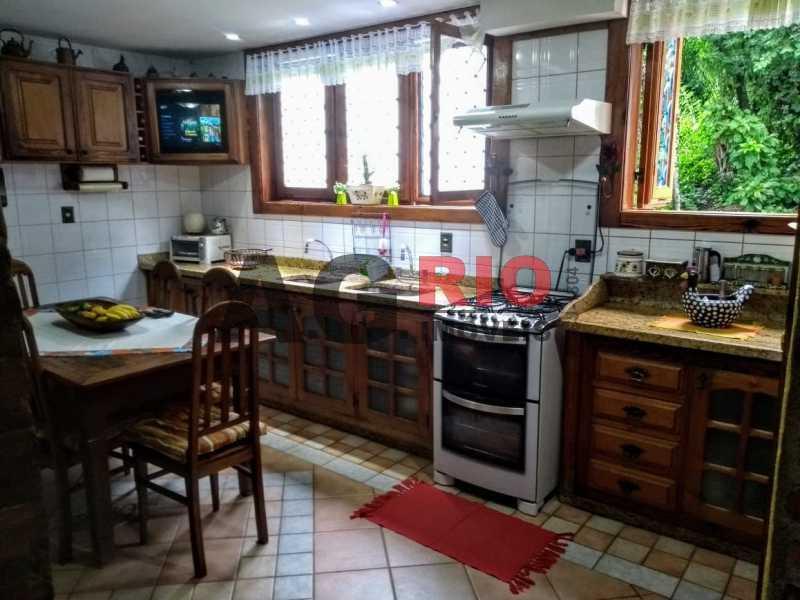WhatsApp Image 2020-04-21 at 1 - Casa em Condomínio 3 quartos à venda Rio de Janeiro,RJ - R$ 1.600.000 - VVCN30098 - 7