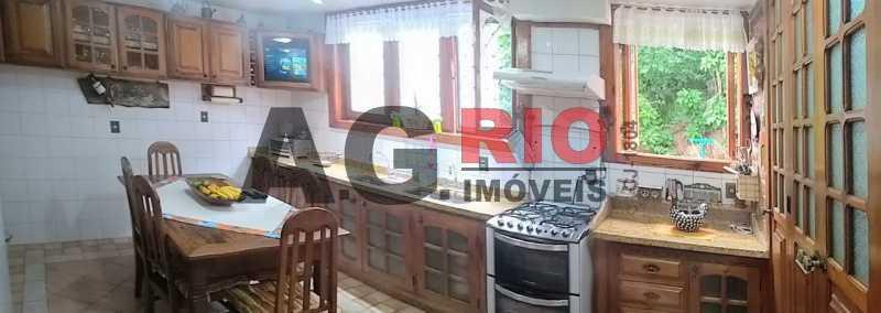 WhatsApp Image 2020-04-21 at 1 - Casa em Condomínio 3 quartos à venda Rio de Janeiro,RJ - R$ 1.600.000 - VVCN30098 - 11