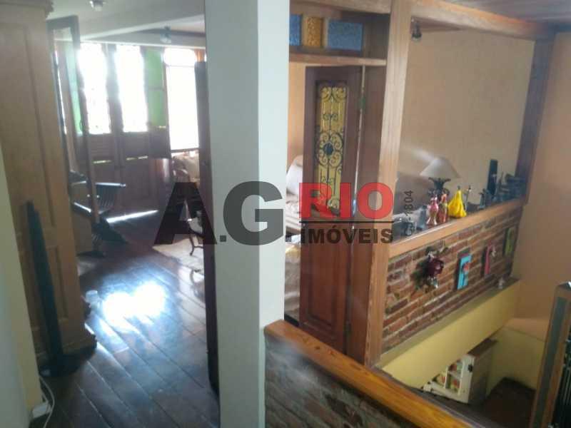 WhatsApp Image 2020-04-21 at 1 - Casa em Condomínio 3 quartos à venda Rio de Janeiro,RJ - R$ 1.600.000 - VVCN30098 - 13